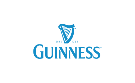 Project Guinness