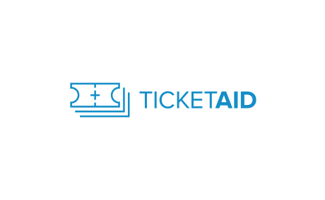 Project TicketAid